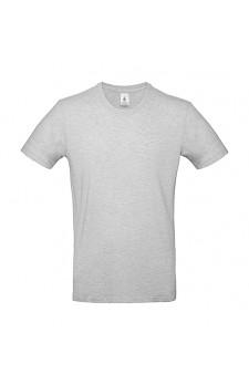 T-Shirt Kids  (geschikt voor digitale druk van uw ontwerp via de design tool)