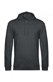 Hooded sweater heren (geschikt voor digitale druk van uw ontwerp via de design tool)